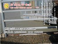 膠筑透水石路面,天然彩石膠粘劑供應