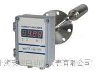 高溫煙氣溫濕度測量儀 FM80CF-F