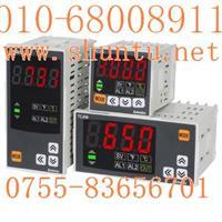 奧托尼克斯電子AUTONICS代理溫控器TC4S-14R溫度控制器現貨TC4S-24R TC4S-14R
