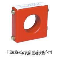 限流电抗器    XD1-12     XD1-14      XD1-16