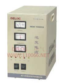 DELIXI德力西 逆變電源    HDN-1500W/36V     HDN-F500VA/12V