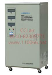 智能型交流稳压电源  SVC-C0.5kVA     SVC-C1kVA