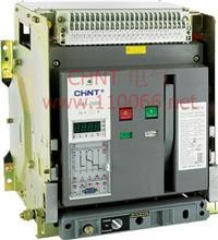 智能型萬能式低壓斷路器     NA1-2000-630M NA1-2000-800M        NA1-2000-1000M