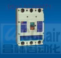 电子式塑料外壳式断路器     RDM1E-100M      RDM1E-630M