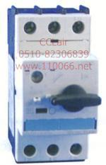 电机保护断路器    DZS8-12    DZS8-25     3RV1011-0AA1