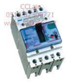 塑殼斷路器    CSSDPX125     SDPX125 CSSDPX160       SDPX160