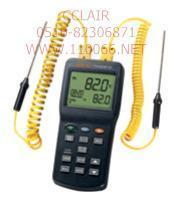 手持温度计     JNDA-80