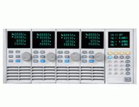 IT8702 多路负载主控机箱