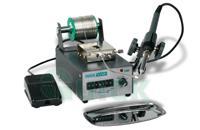 QUICK375A+ 375B+ 全自動出錫焊接系統   QUICK375A+ 375B+ 全自動出錫焊接系統