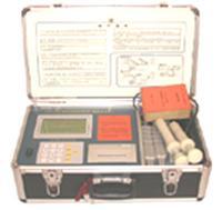 CDY-1B型电机多参数测仪