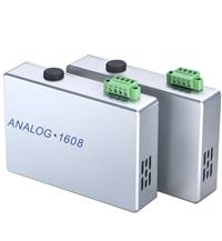 TP1608智能數據采集器 RS485-1608 ZIGBEE-1608 USB-1608