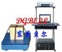 電腦控製垂直電磁振動台 BF-LD-PF