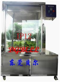 IP12滴水试验箱 BE-LY-IP12