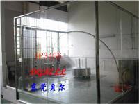 IP3456淋雨試驗房 BE-LY-IP3-6