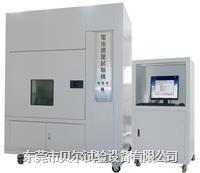 500噸電池擠壓試驗機 BE-6045-500T