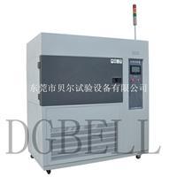 电池洗涤试验装置 BE-8109