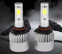 5V~100V 升压 降压LED汽车灯驱动ic  MH8001