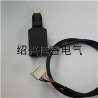 紗線張力傳感器4028.4309.0710