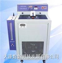 柴油冷濾點測定儀(一槽二孔)DLYS-137B型 冷濾點試驗器 DLYS-137B