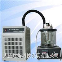 低溫運動粘度測定儀 低溫粘度試驗器 運動粘度測定器 DLYS-108D