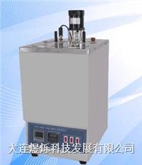 铜片腐蚀测定仪 铜片腐蚀试验器 DLYS-105