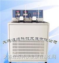 傾點測定儀 石油產品傾點測定儀 2槽4孔 DLYS-144C
