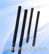 碳棒螺紋加工專用磨頭