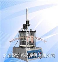 石油和合成液水分离性测定仪 抗乳化测定仪 DLYS-124