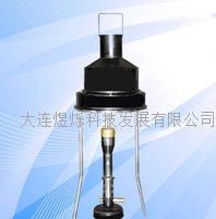 石油產品康氏殘炭測定儀
