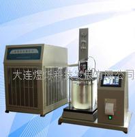 自动防冻液冰点测定仪 发动机冷却液冰点测定