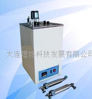 液化石油气铜片腐蚀测定仪 DLYS-0232
