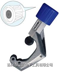 MERRY室本铁工/HT-180/电热剪