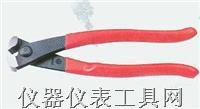 ENP-165G钢线钳