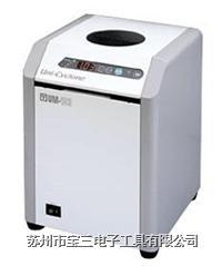 优琳锡膏专用搅拌机/UNIX/UM-103