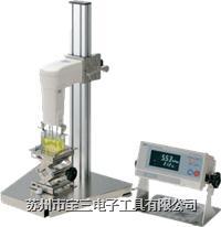 日本 AND 原装 GH-202 GH-252专业型分析天平