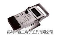 MALCOM马康/DS-02/波峰焊炉温测试仪