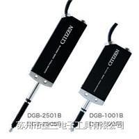 DGB-1001B