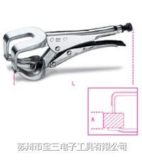 焊接大力钳1060AL