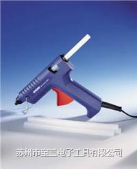 GL-3002热风枪