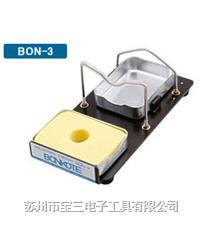 BONKOTE牌 日本邦可牌 烙铁头 日本邦可BONKOTE牌 邦可牌 锡线切割机BON-7103