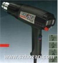 司登利HG-2310LCD热风枪