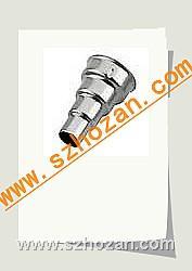 司登利070717不锈钢配咀 STEINEL不锈钢配咀