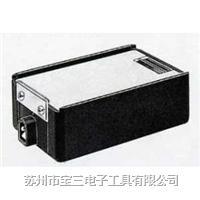 显微镜 2054-300X 日本必佳牌显微镜 日本PEAK牌