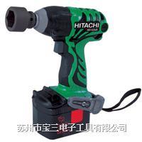 代理日本HITACHI电钻