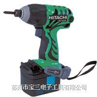 代理日本HITACHI电动工具