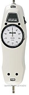 PS-200N数显式指针型推拉力计