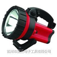 LED充电式工作灯