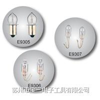 2件灯泡0.75A,2.4V