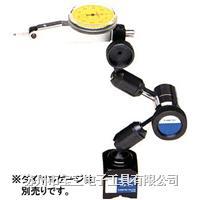 日本KANETEC(强力)牌MB-CX磁性表座