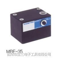 KANETEC强力磁性底座